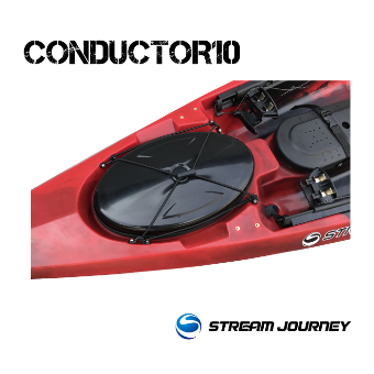 Conductor10(Red×Black)