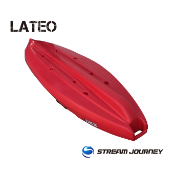 Lateo(Red)