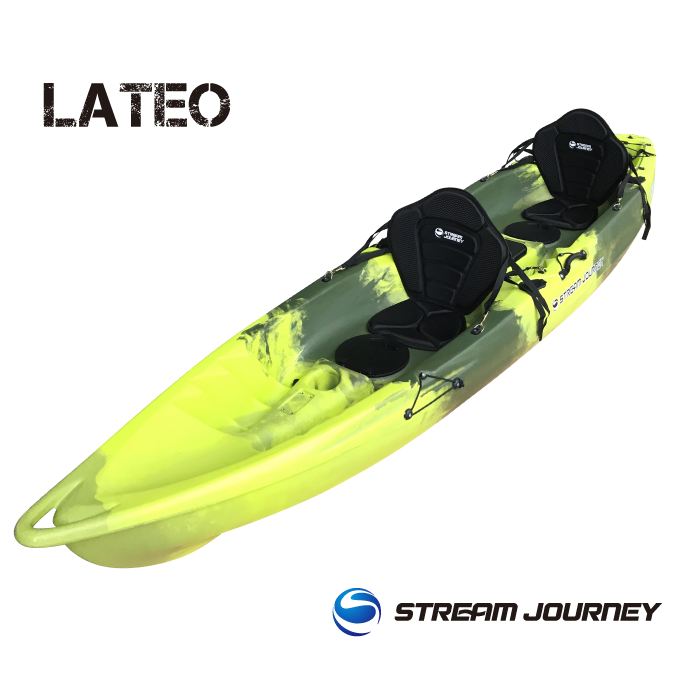 Lateo(Forest Green)
